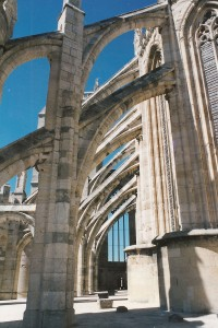 cathedral-narbonne
