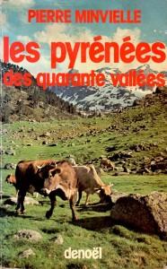 Les Pyrénées des quarante vallées