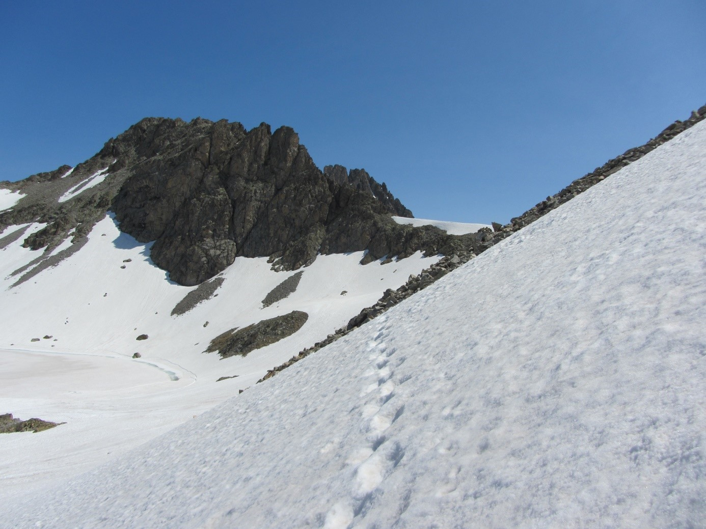 location guzet neige pied pistes